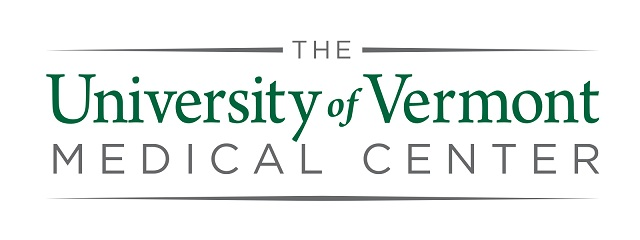 The University of Vermont Medical Center
