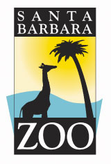 Santa Barbara Zoo Teen Conservation Club Application