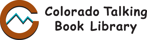 Colorado Talking Book Library Volunteer Application Form