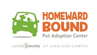Homeward Bound Pet Adoption Center Login