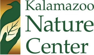 Kalamazoo Nature Center Login