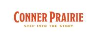 Conner Prairie Conner Prairie Adult Volunteer Application