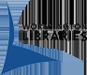 Worthington Public Library Worthington Libraries Volunteen Application Form