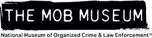 The Mob Museum Login