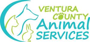 Animal Services Foundation of Ventura County Login