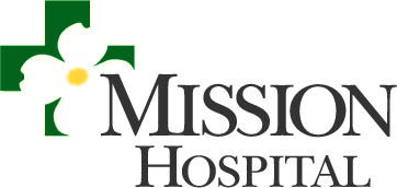 Mission Health Systems Volunteer Engagement Application