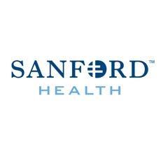 Sanford Health Sanford USD Medical Center Volunteer Application Form