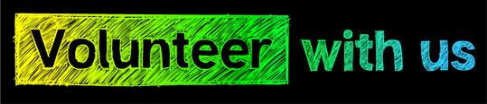 City of West Saint Paul City of Apple Valley Volunteer Application