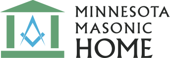 Minnesota Masonic Homes Volunteer Application Form