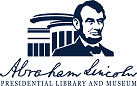 Abraham Lincoln Presidential Library and Museum Volunteer Services Volunteer Sign-up Form
