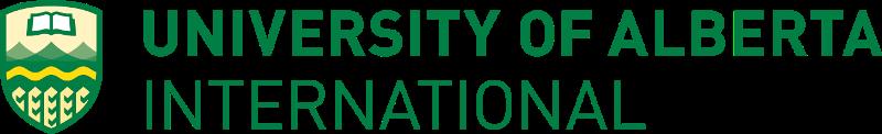 International Student Services, UAI Login