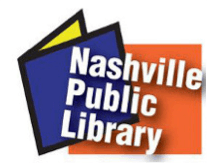 Nashville Public Library Intern Application