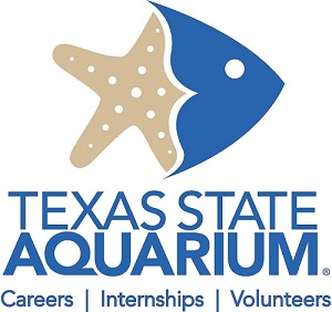 Texas State Aquarium Volunteer Application Form