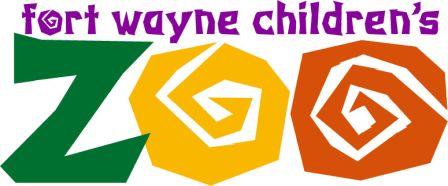 Fort Wayne Children's Zoo Login