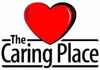 The Caring Place Volunteer Application Form