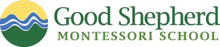 Good Shepherd Montessori School Login
