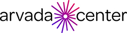 Arvada Center for the Arts and Humanities Login