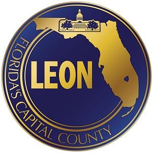 Leon County Volunteer Center Login