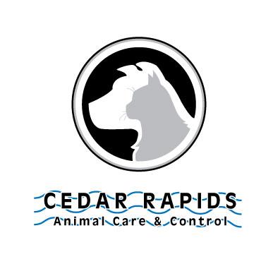 Cedar Rapids Animal Care and Control Login