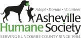Asheville Humane Society Asheville Humane Thrift Store Volunteer Application