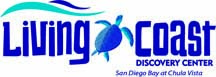 Living Coast Discovery Center Internship Application Form