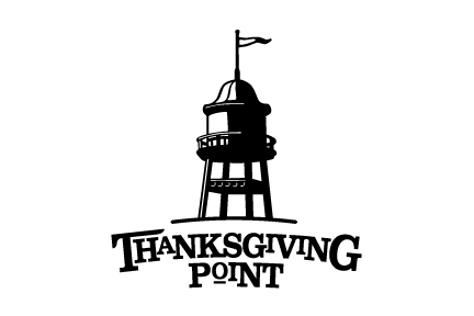 Thanksgiving Point Institute Login