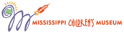 Mississippi Children's Museum Community Volunteer Application