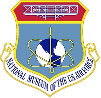 National Museum of the United States Air Force Volunteer Application