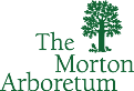 The Morton Arboretum Morton Arboretum Volunteer Application Form