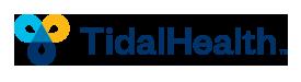 TidalHealth Volunteer Opportunities
