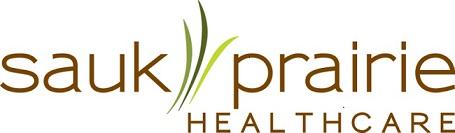 Sauk Prairie Healthcare Online Volunteer Application