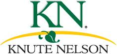 Knute Nelson Knute Nelson Care Center Volunteer Application Form