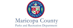Maricopa County Parks and Recreation Login