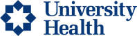 University Health Volunteer Services Patient Family Advisory Council Application Form