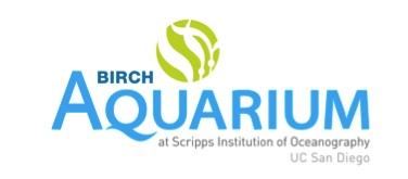Birch Aquarium at Scripps Privacy Policy