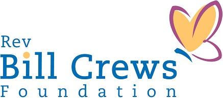 The Exodus Foundation Volunteer Application Form: Groundskeeper