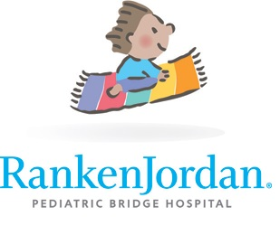Ranken Jordan Pediatric Bridge Hospital Volunteer Opportunity Directory