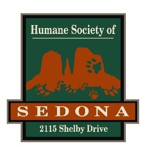 Humane Society of Sedona COMMUNITY SERVICE APPLICATION