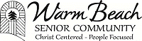 Warm Beach Senior Community Login