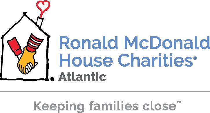 Ronald McDonald House Atlantic Privacy Policy