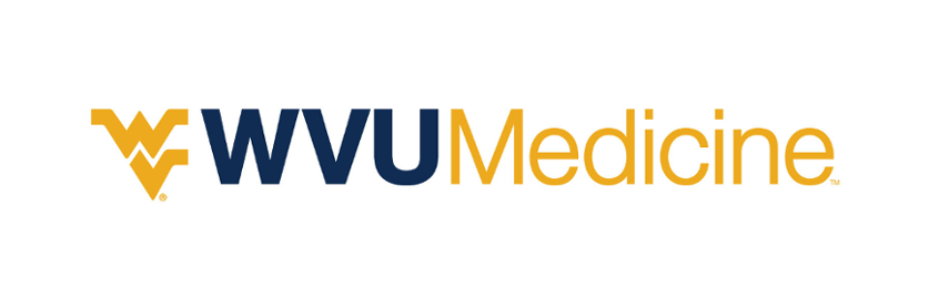 WVU Medicine Privacy Policy