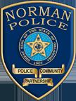 Norman Police Department Norman Police/Animal Welfare Volunteer Application