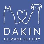 Dakin Humane Society Login