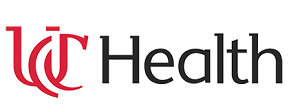 UC Health Adult Volunteer Application