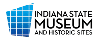 Indiana State Museum & Historic Sites Internship Application Form