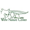 Wehr Nature Center Privacy Policy