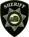 Yamhill County Sheriff's Office - Volunteers YCSO VOLUNTEER APPLICATION
