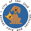 San Jose Animal Care Center Login