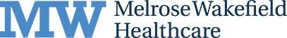 MelroseWakefield Healthcare Volunteer Application