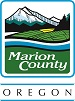 Marion County, Oregon Marion County Dog Shelter Foster Parent  Application